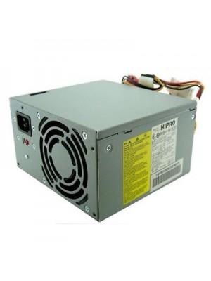 Power supply HIPRO 250W