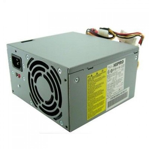 Power supply HIPRO 250W
