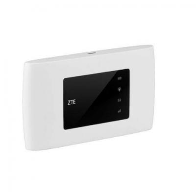 ZTE MF920 4G Lte Mobile Router