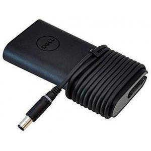 Original Dell 45W AC Adapter
