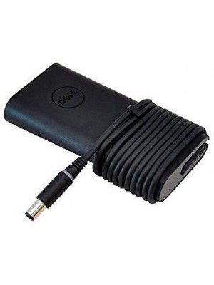 Original Dell 45W AC Adapter