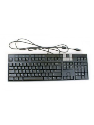 Dell Y-U0003-DEL5 Multimedia Keyboard