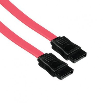 SATA Data Cable