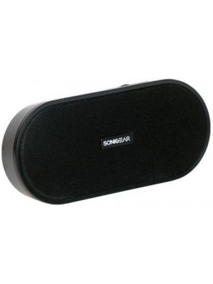 SonicGear 2GO NoW Speaker System