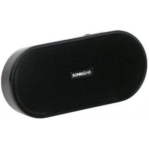 SonicGear 2GO NoW Speaker System