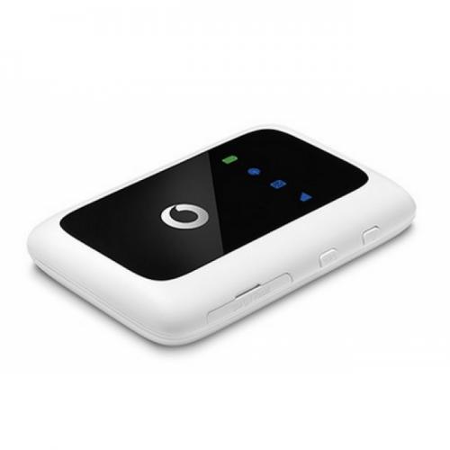 Vodafone R216-Z 4G